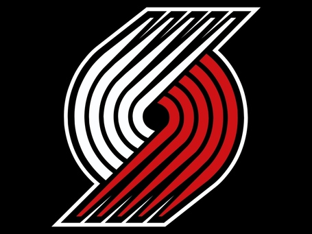 Portland_trailblazers_medium