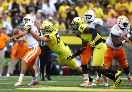 Justin_worley_taylor_hart_tennessee_v_oregon_wpuehzzp7z1l_medium