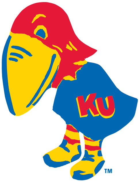 8481_kansas_jayhawks-primary-1923_medium