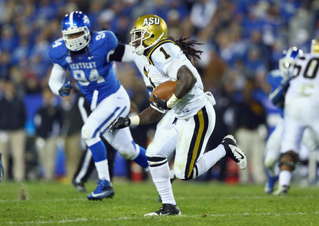 Isaiah_crowell_alabama_state_v_kentucky_rakonjkwvpwl_medium