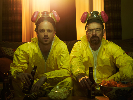 Breaking-bad-635_medium