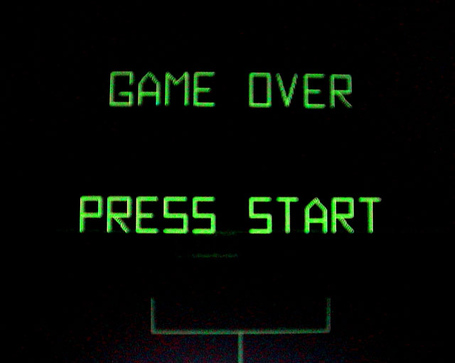Game_over_medium