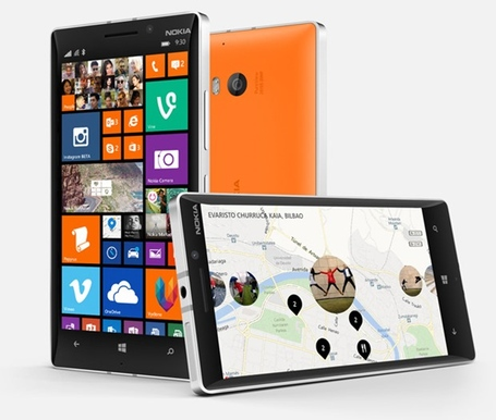 Lumia930-hero-in-line_medium
