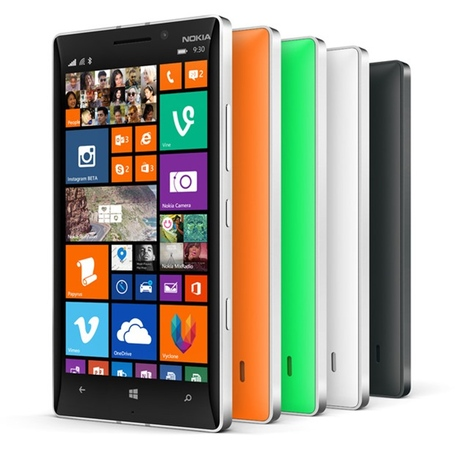 Lumia930range-in-line_thumb_medium