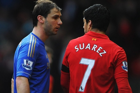 Suarez-bite-ivanovic-chelsea-liverpool-2-2_medium