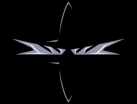 500px-wcw_logo_1999-2001_medium