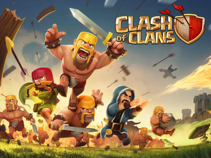 Clash-of-clans-for-ipad-5_medium