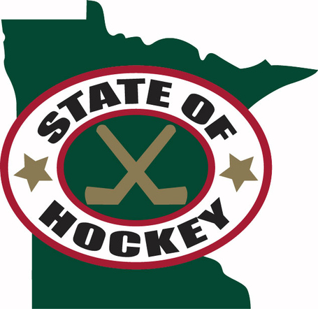 Minnesota_wild_state_of_hockey1_medium