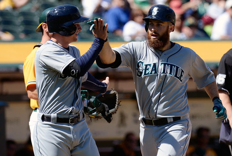 Dustin_ackley_kyle_seager_seattle_mariners_ykal7wwmtz2l_medium