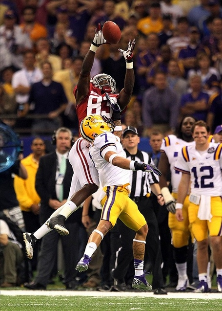 Kevin-norwood-2012-alabama-bcs-sec-lsu_medium