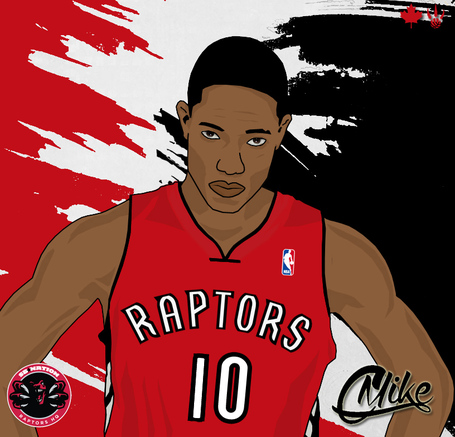 Derozan1copy_zps6eb8e453_medium