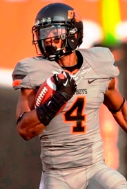 Gilbert-justin-oklahoma-state-cowboys-07-oklahoma-state-athletics-2013-article_medium