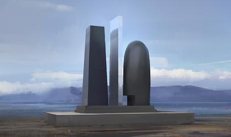 Monument_medium