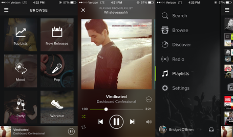 Spotify-ios-redesign_medium