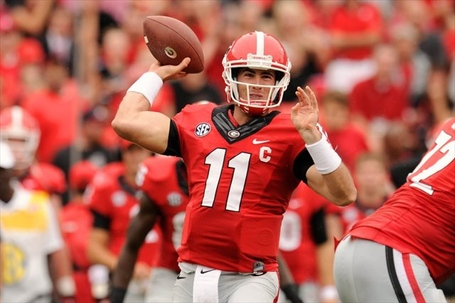 Aaron-murray_medium