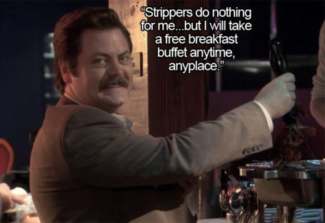 50639-ron-swanson-meat-b4n1_medium