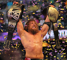 220px-daniel_bryan_wwe_champion_medium