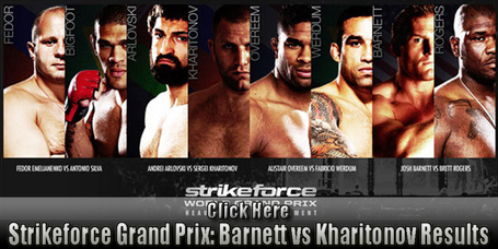 Strikeforce-grand-prix-barnett-kharitonov-results_medium_medium