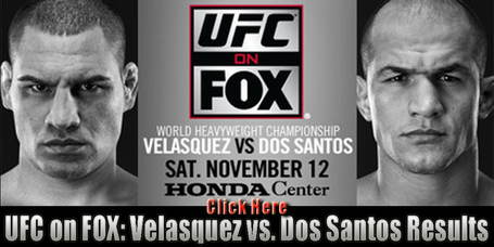 Ufc-on-fox-velasquez-dos-santos-results_medium_medium