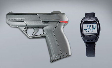 Armatix-ip1-smart-pistol_medium