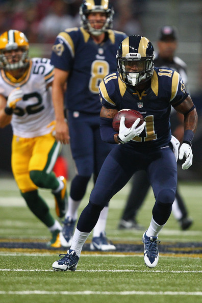 Tavon_austin_green_bay_packers_v_st_louis_ayzhf0rb8abl_medium