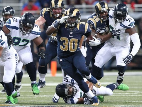 1383250869000-usp-nfl-seattle-seahawks-at-st-louis-rams_medium