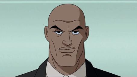 Lex_luthor__justice_league_unlimited__medium