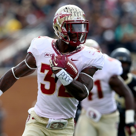 Hi-res-451100169-james-wilder-jr-32-of-the-florida-state-seminoles_crop_exact_medium