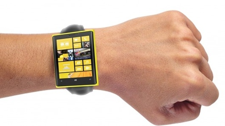 Microsoft-smartwatch_medium