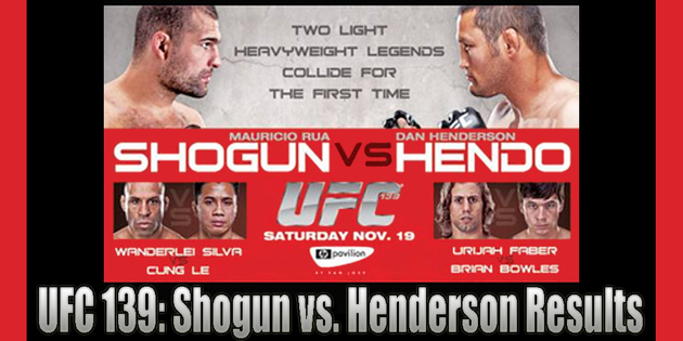 Ufc-139-shogun-henderson-results__large