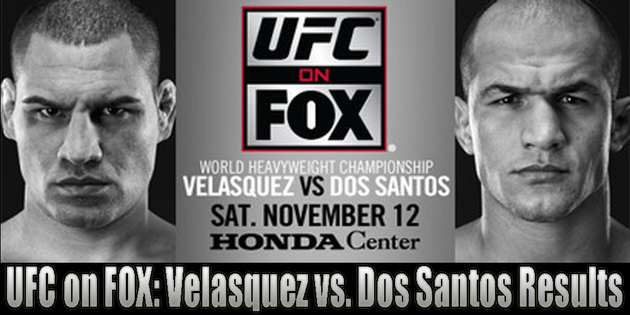 Ufc-on-fox-velasquez-dos-santos-results__large