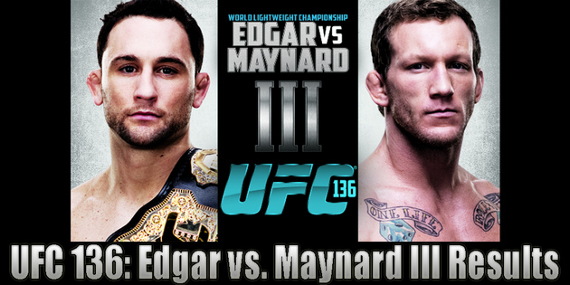 Ufc-136-edgar-maynard-results__large