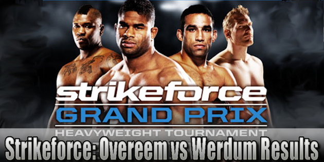 Strikeforce-grand-prix-overeem-werdum-results__large