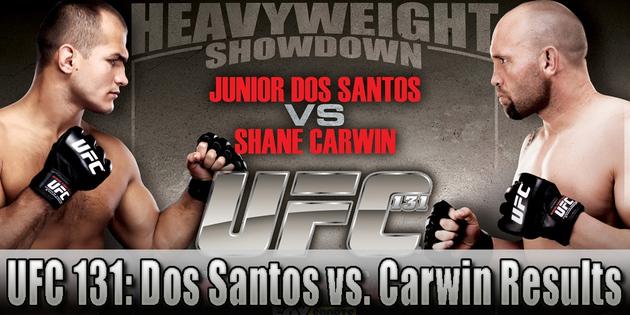 Ufc-131-dos-santos-carwin-results__large