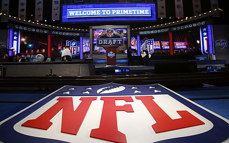 Eof-nfl-draft-03242014_medium