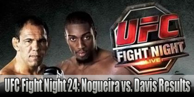 Ufc-fight-night-24-nogueira-davis-results__large