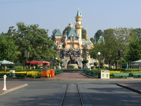 797px-sleeping_beauty_castle_main-street_jpg_medium