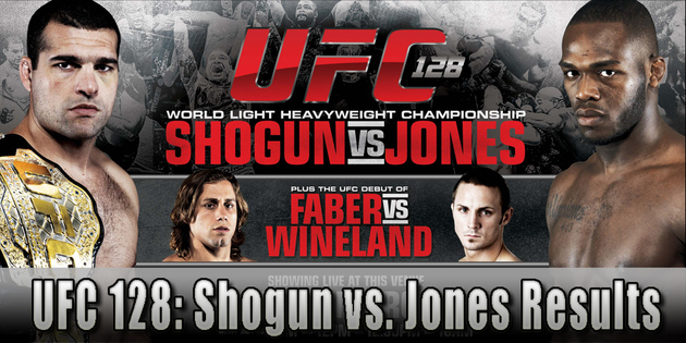 Ufc-128-shogun-jones-results__large