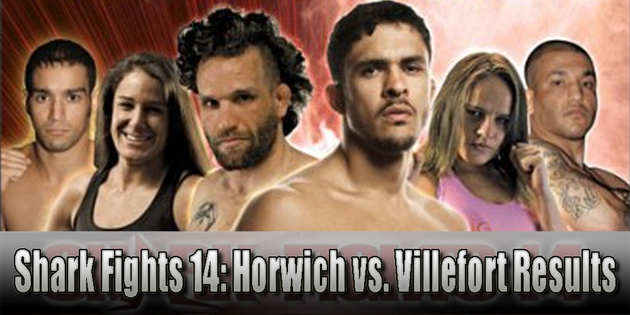 Shark-fights-14-horwich-villefort-results__large