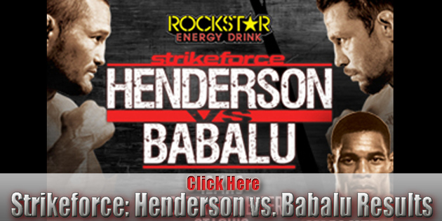 Strikeforce-henderson-babalu_large