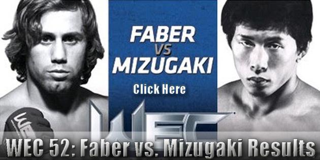 Wec-52-faber-mizugaki_large