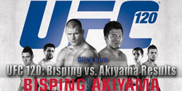 Ufc-120-bisping-akiyama_large