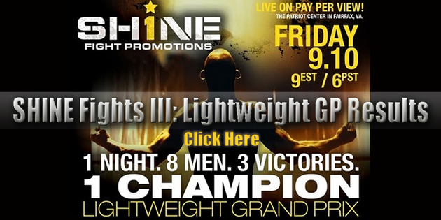 Shine-fights-iii-lightweight-gp_large