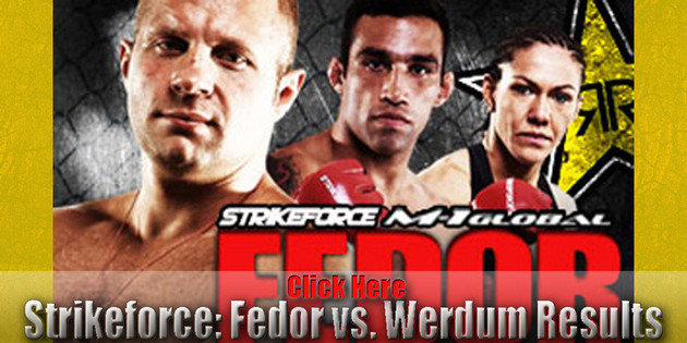 Strikeforce-fedor-werdum_large