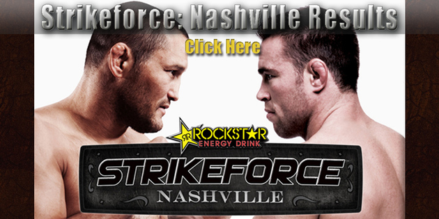 Strikeforce-nashville_large