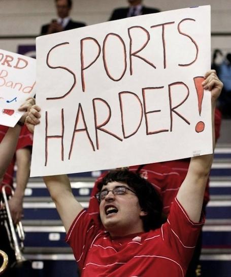 Sportssign_medium