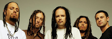 Korn_group_medium