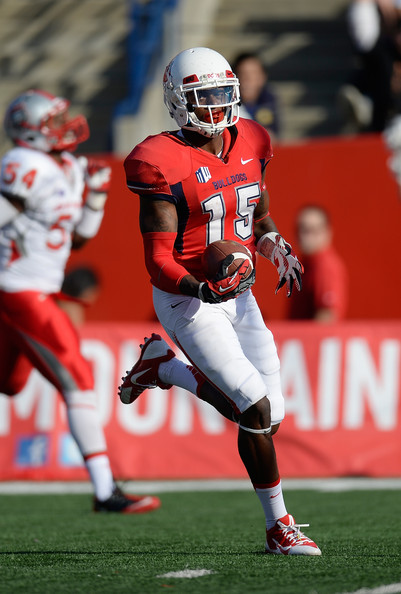 Davante_adams_new_mexico_v_fresno_state_lx7jlswtoq6l_medium
