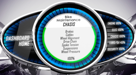 Android-powered-motorcycle-infotainment-system-mainteinance--1024x566_medium