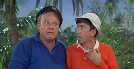 Gilligans-island-tv-show_medium